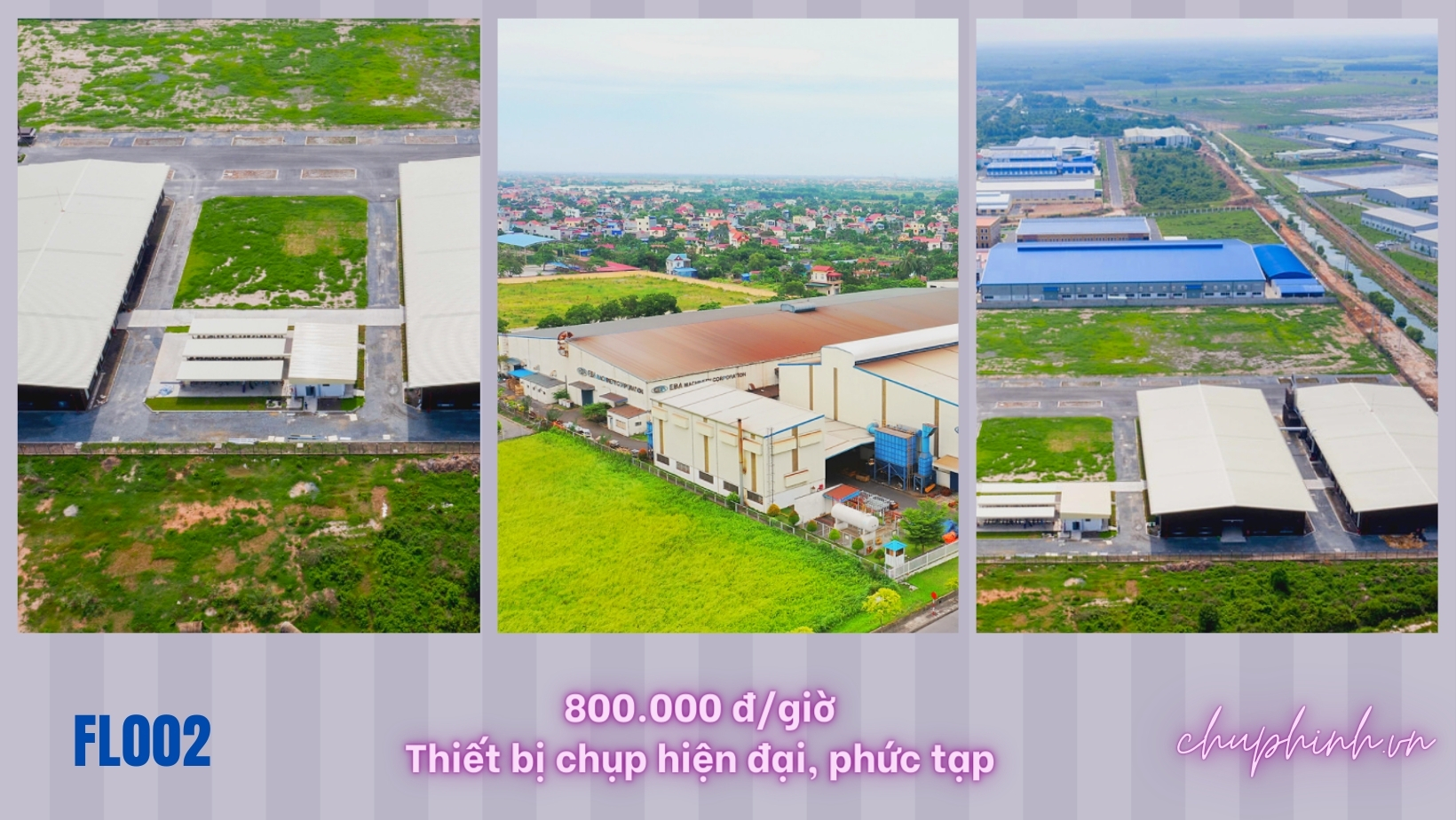 chup anh fly cam2